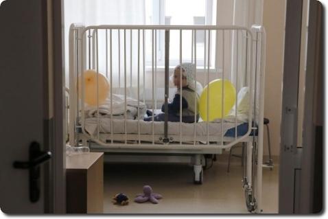 inkstų hipertenzija vaikams